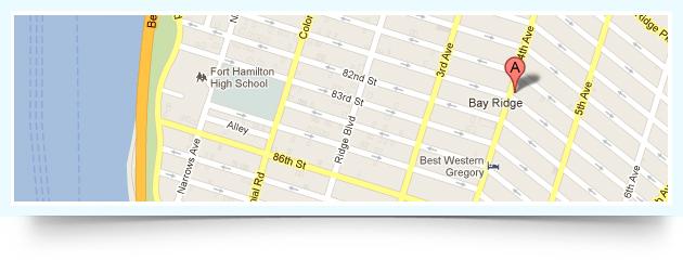 map-4[1]