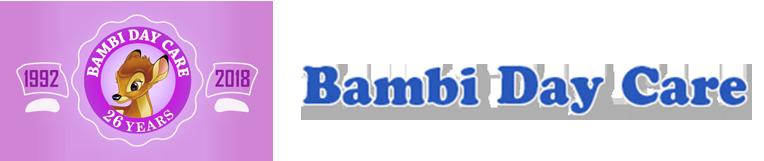 Bambi Day Care Center | Brooklyn NY