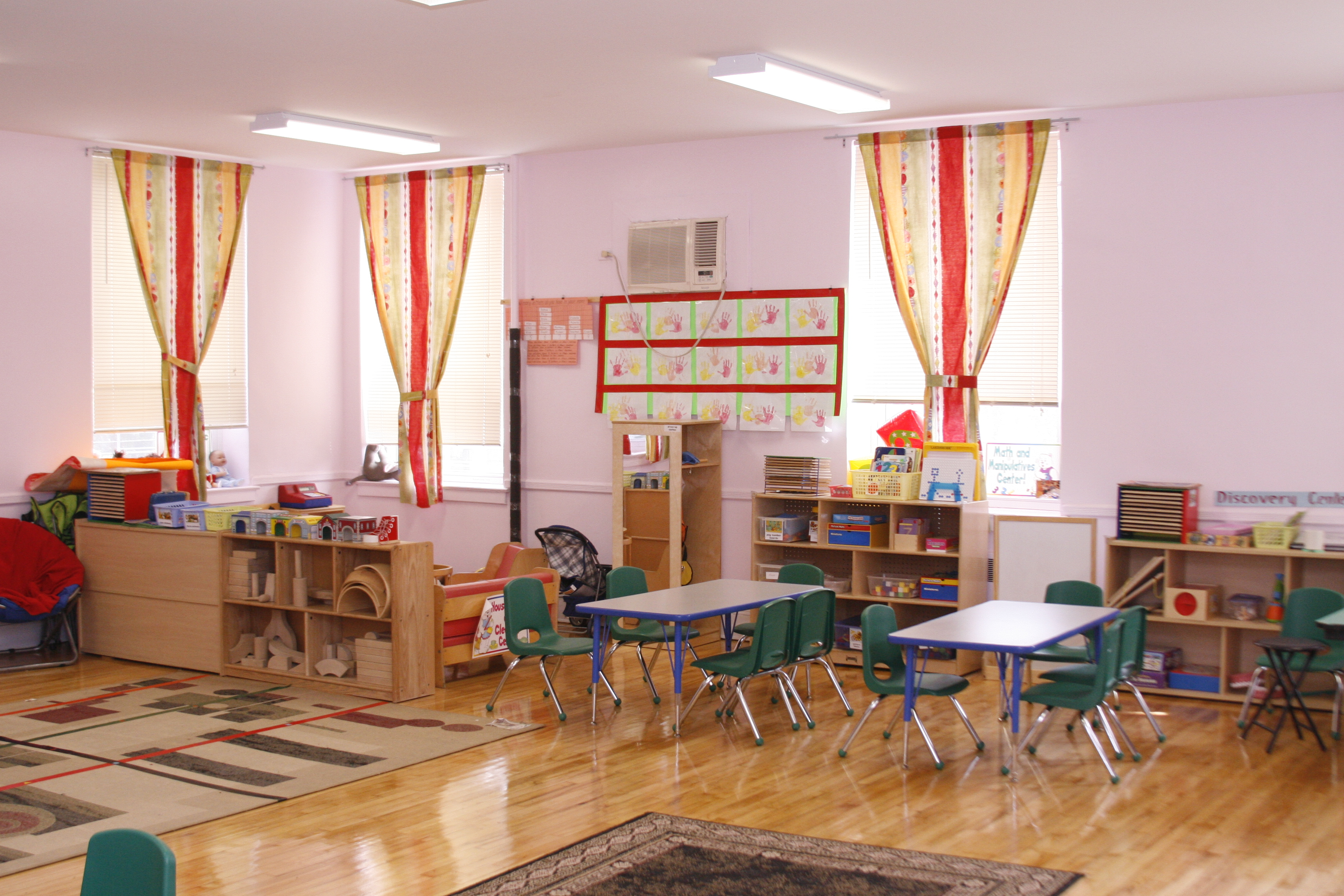 Bambi Day Care Center Brooklyn Ny Tips On Choosing A